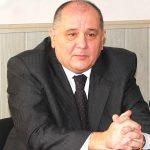 Drumul Orăștie-Costești ar putea fi reabilitat cu fonduri europene