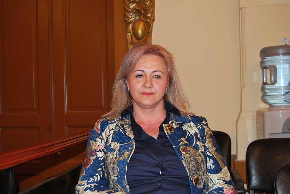 Bucurii pentru beneficiarii de la UAMS Baia de Criș