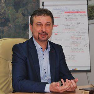 """, Parcul Libertății și Muzeul Fierului, din Hunedoara, își schimbă """"înfățișarea"""""""