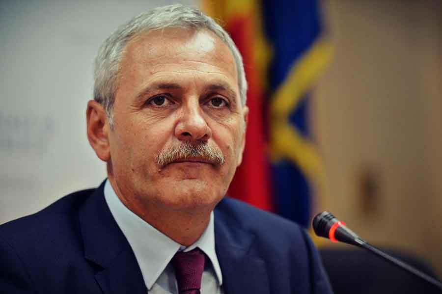 """Un nou val de """"grei"""" din politică vor fi prezenți, astăzi, în județ. Tudose, Dragnea sau Orban, printre deveni"""