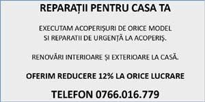 """Taxă de """"intrare"""" pentru turiștii care ajung la Cetatea Medievală Mălăiești"""