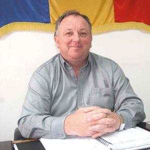 Lucrări de reabilitare a școlii din Băița și a unui important drum din comună