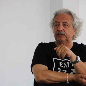 """Actorii deveni, împreună cu cei din Chișinău, aduc în fața publicului una dintre cele mai mari producții din istoria Teatrului de Artă Deva: """"Maestrul și Margareta"""""""