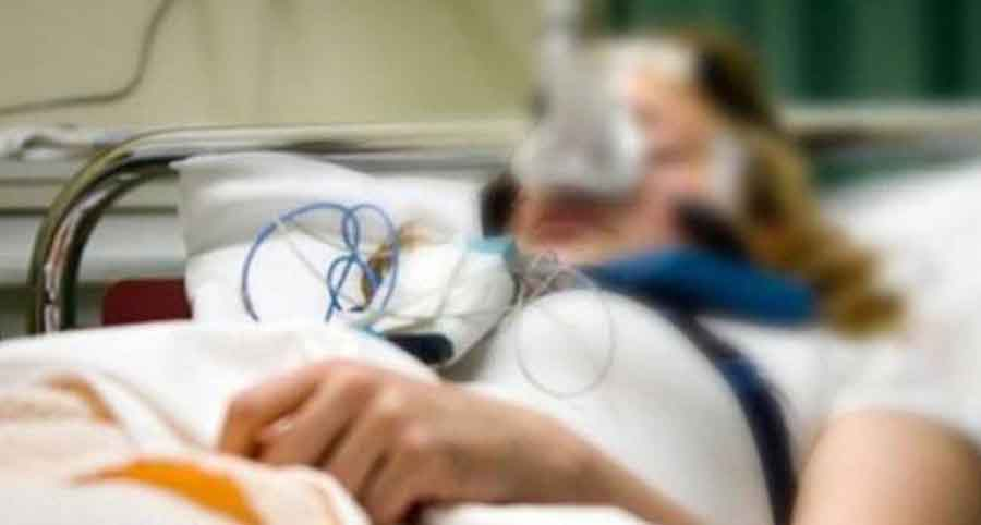 Trei cazuri noi de gripă în județ. Doi minori, afectați de virusul gripal